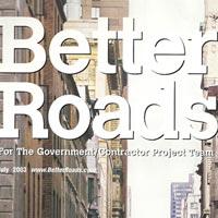 betterroads-2003-07-sm.jpg