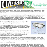 drivers-ed-guru.jpg
