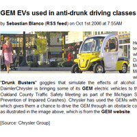 gem-evs-used-in-anti-drunk.jpg