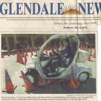 glendale-2005-05-sm.jpg