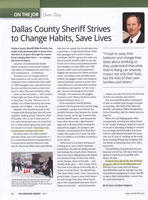 missouri-sheriff-article-sm.jpg