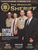 missouri-sheriff-cover-sm.jpg