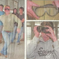 newspaper-photos1-sm.jpg