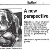 rocklandjournal-2007-12-sm.jpg